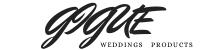 リゾートウェディング&パーティー資材貸出│沖縄・石垣島でのウェディングアイテムレンタルはジーグ